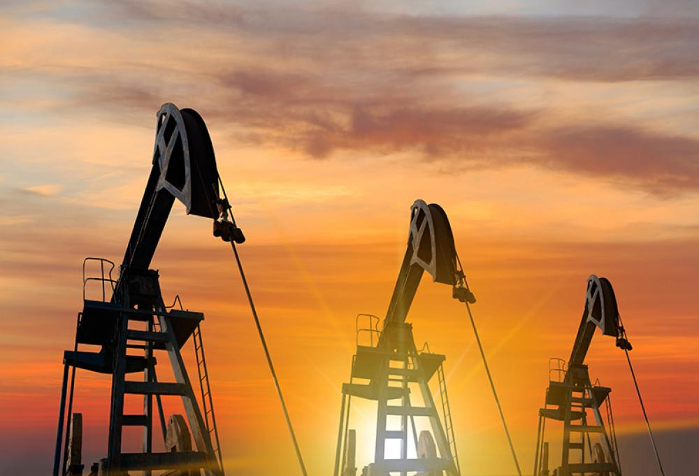 NEB Report: Canada Expects Slow Decline In Fossil Fuel Usage | Hart Energy