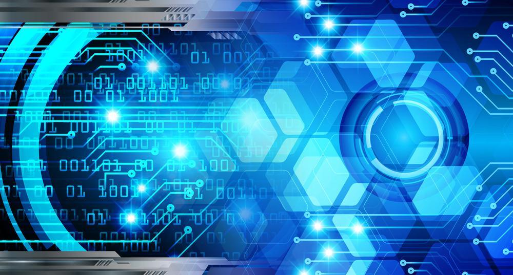 Siemens Talks Digital Trends, Challenges | Hart Energy