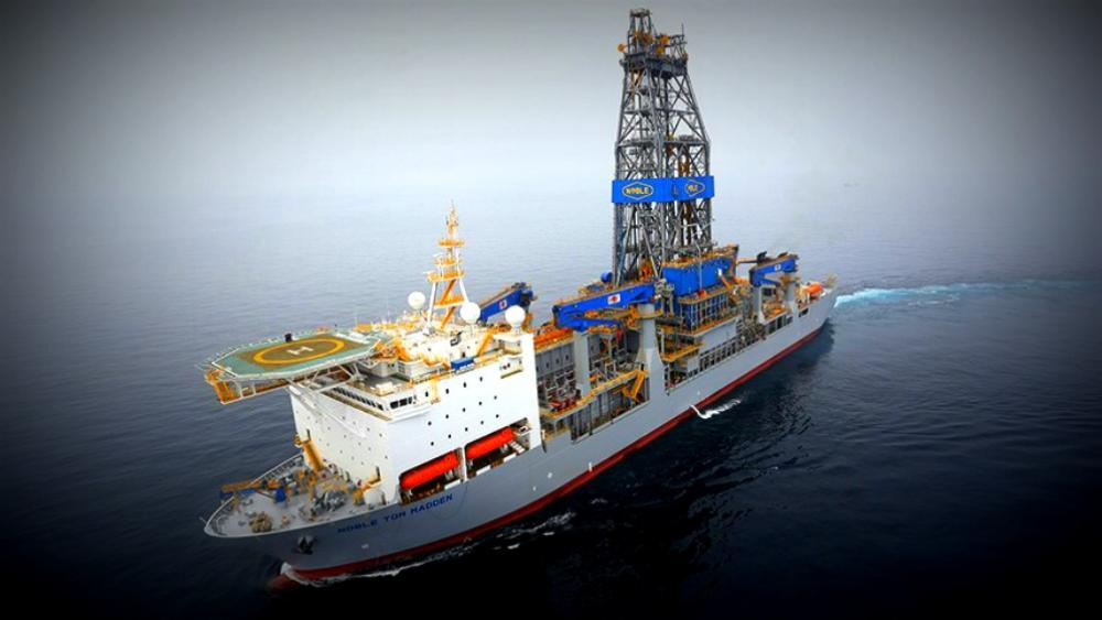 Exxon Mobil Reaches 12 Discoveries Offshore Guyana