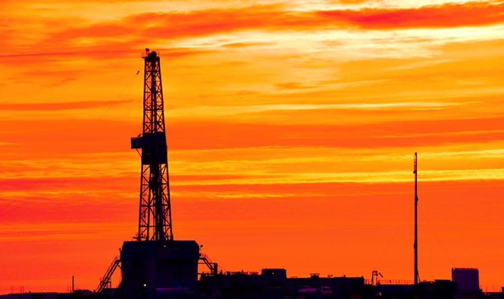 ExxonMobil Plans Rise In Permian Basin Shale Oil Production