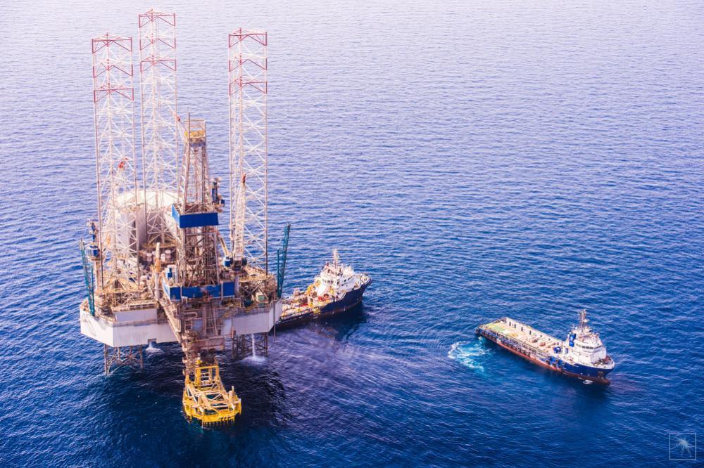 Saudi Aramco's Unconventional Gas Ambitions Gain Momentum