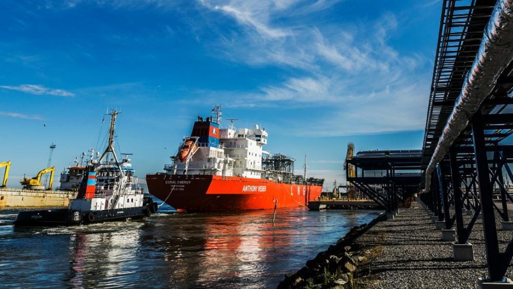 Wartsila Expands Its LNG Footprint | Hart Energy