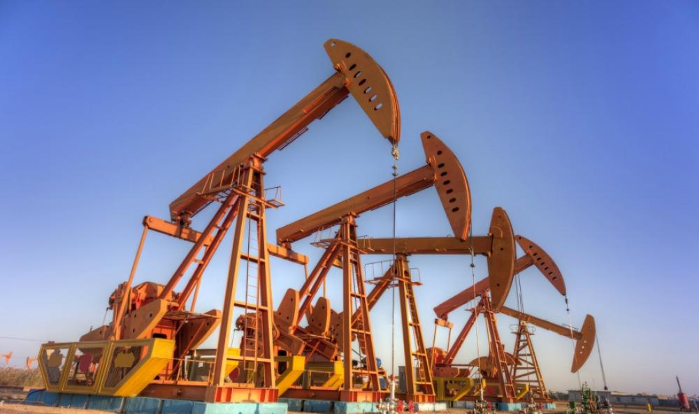 Federal Oil And Gas Leases Command Premiums In 2012, But Sales Down