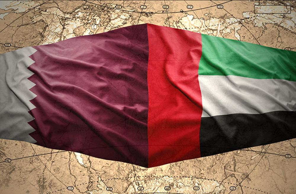 Qatar, UAE Renew Shared Oilfield Concession Agreement | Hart Energy