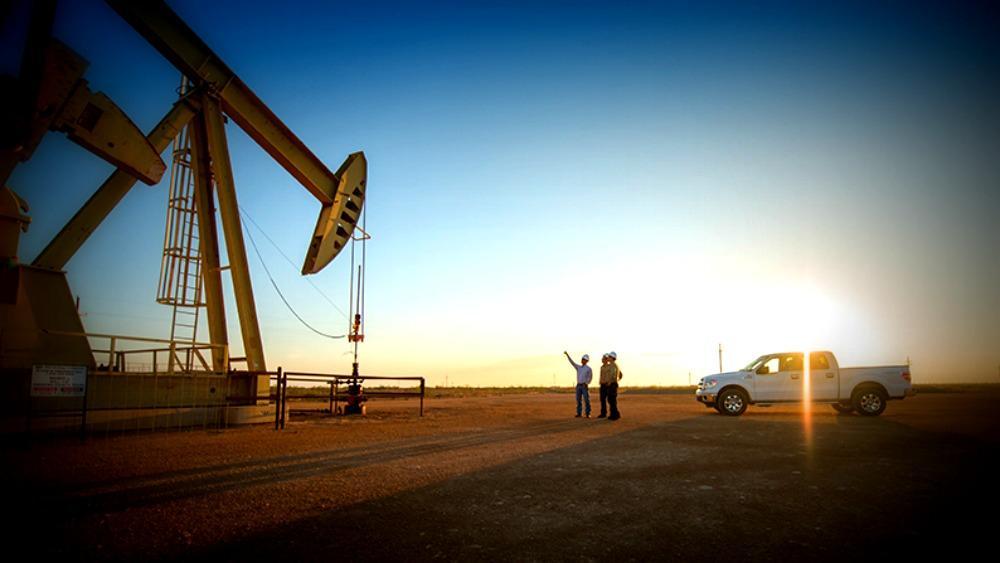 QEP Resources Changes Course Following Terminated Bakken