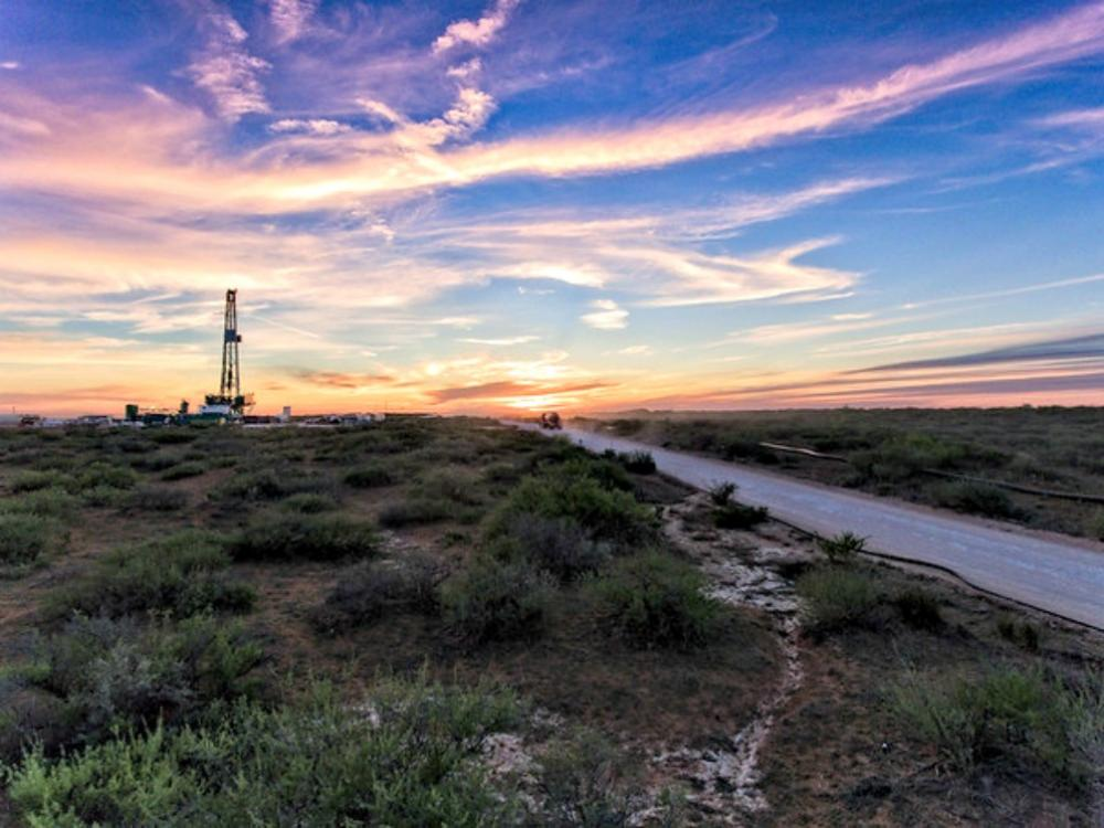 Transformation Continues For Anadarko Petroleum | Hart Energy