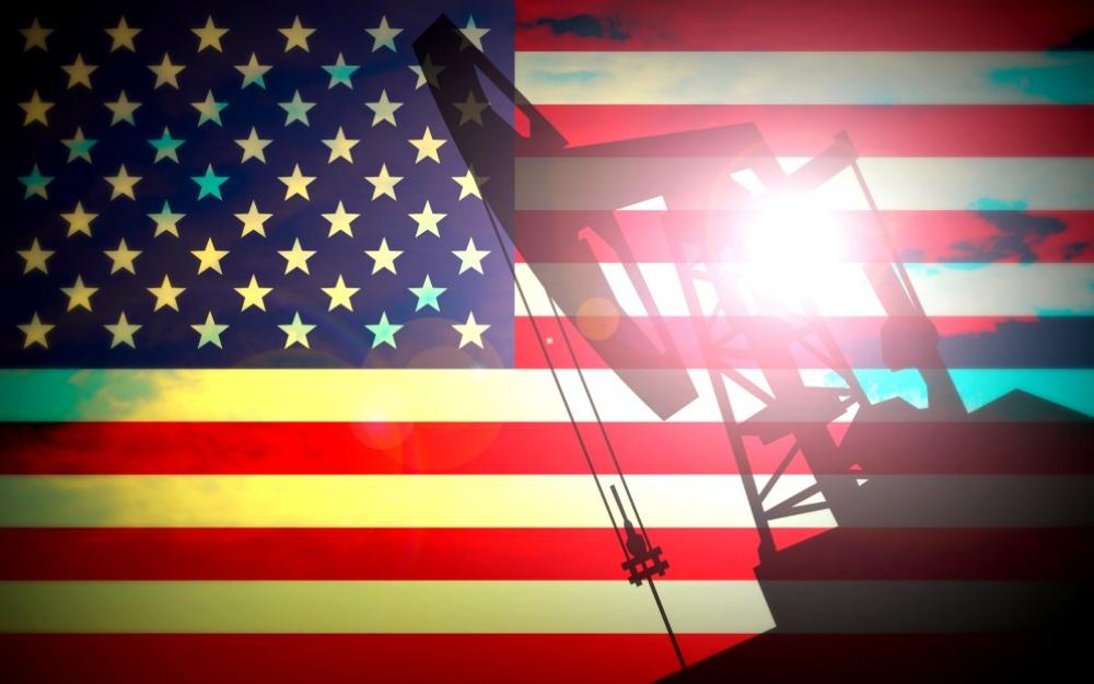 US Set To Become Consistent Net Oil Exporter By Late 2020