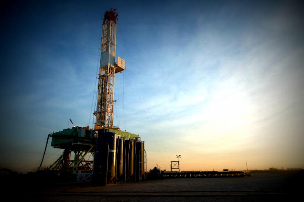 Noble Energy Prunes Permian Basin Position With $132 Million Sale