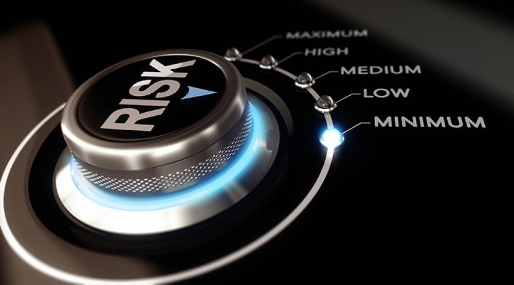 Risk Management Makes, Breaks Producer Success