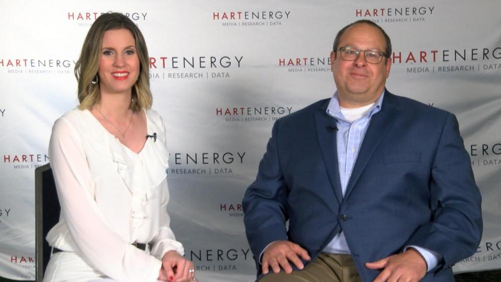 HART ENERGY CONNECT: Political Challenges Facing Permian Basin Producers