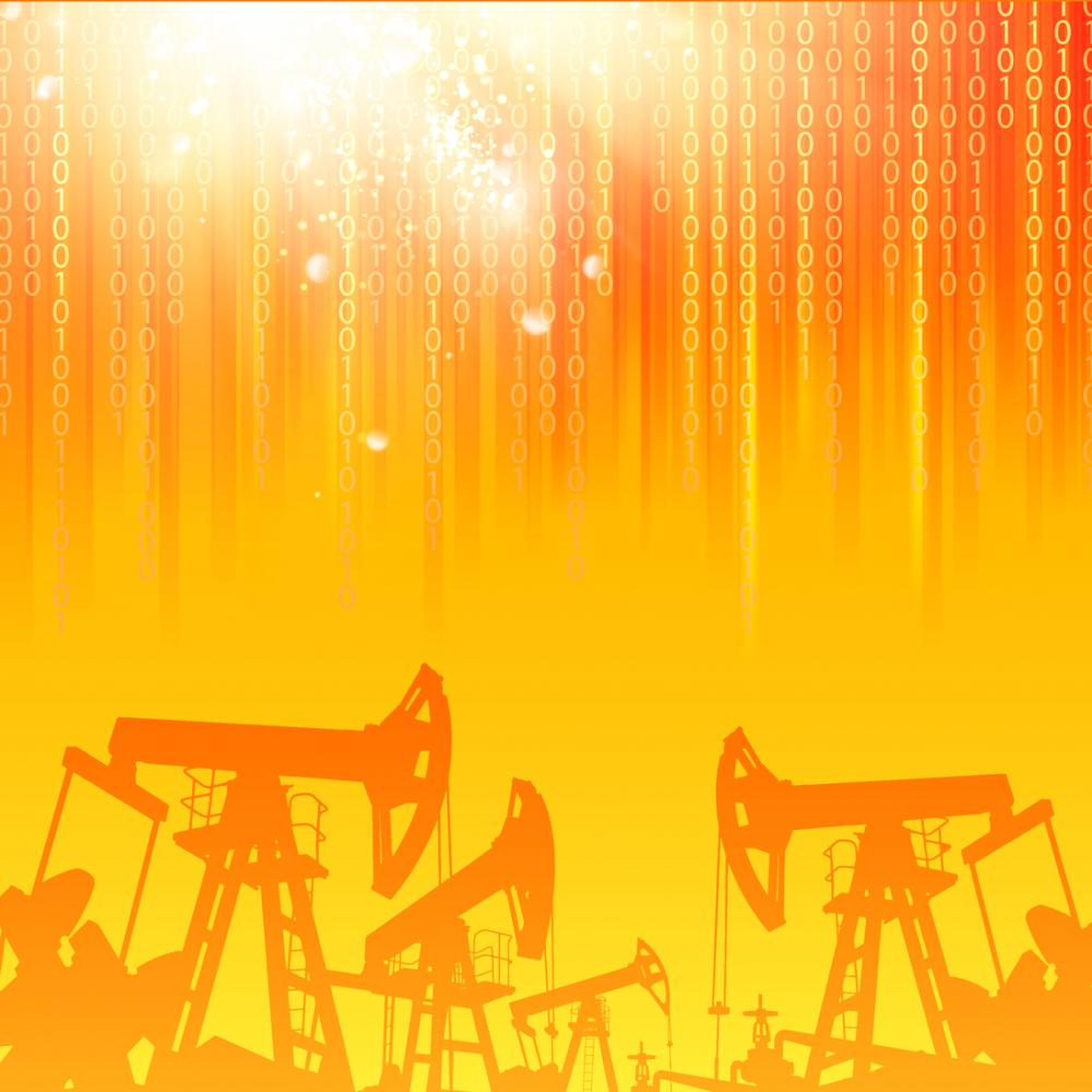 data-oil-gas-artificial-intelligence