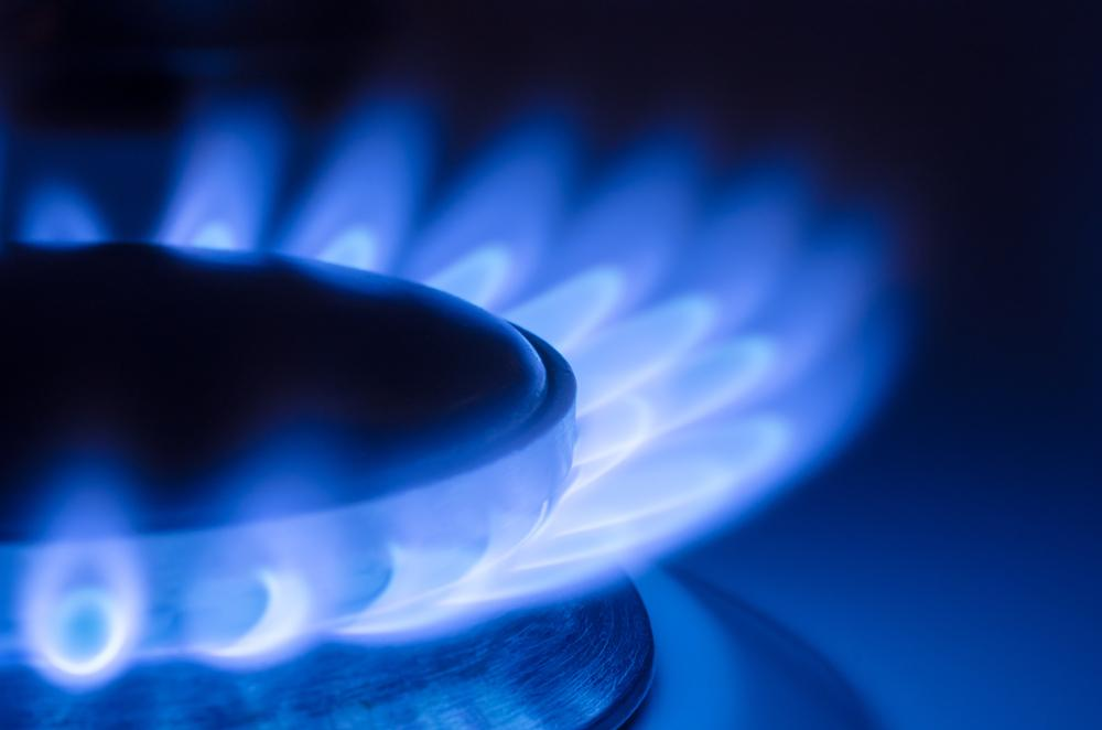 Brazil is working to strengthen its natural gas sector. (Source: Shutterstock.com)