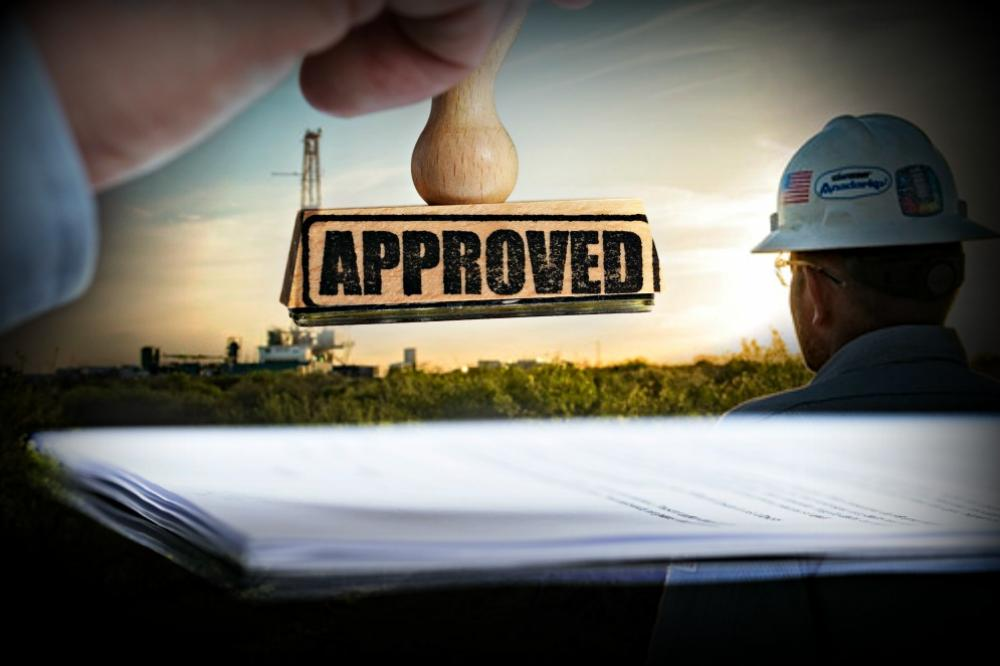 Occidental Petroleum's Anadarko Takeover Receives FTC Approval