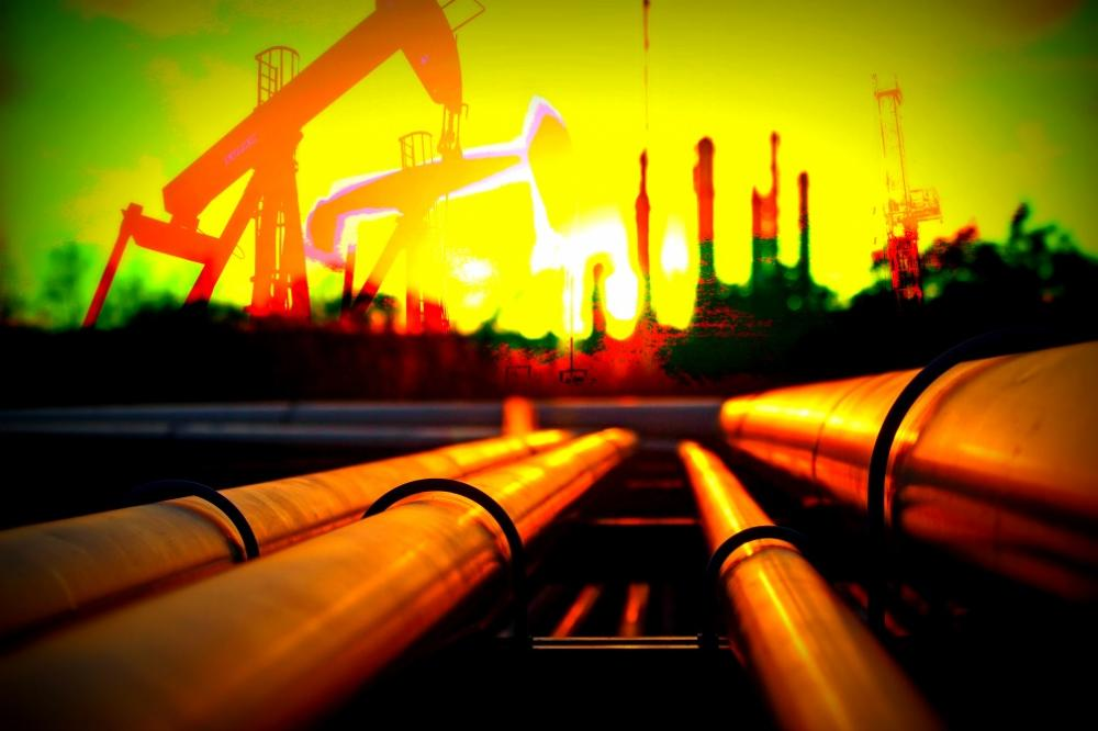 Phillips 66 Forms Multiple Pipeline JVs To Serve Key Shale Oil Producers