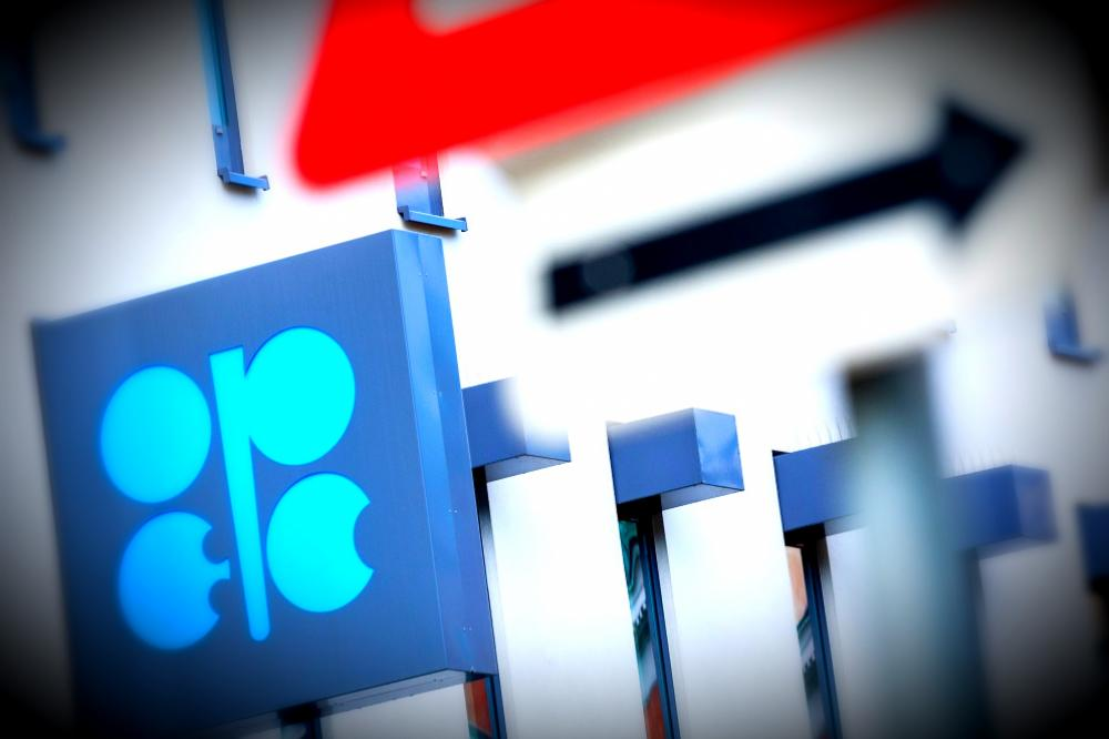 OPEC Set To Extend Oil Cuts As Iran Endorses Pact | Hart Energy