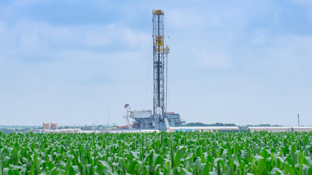 ConocoPhillips-EagleFord-Fracking