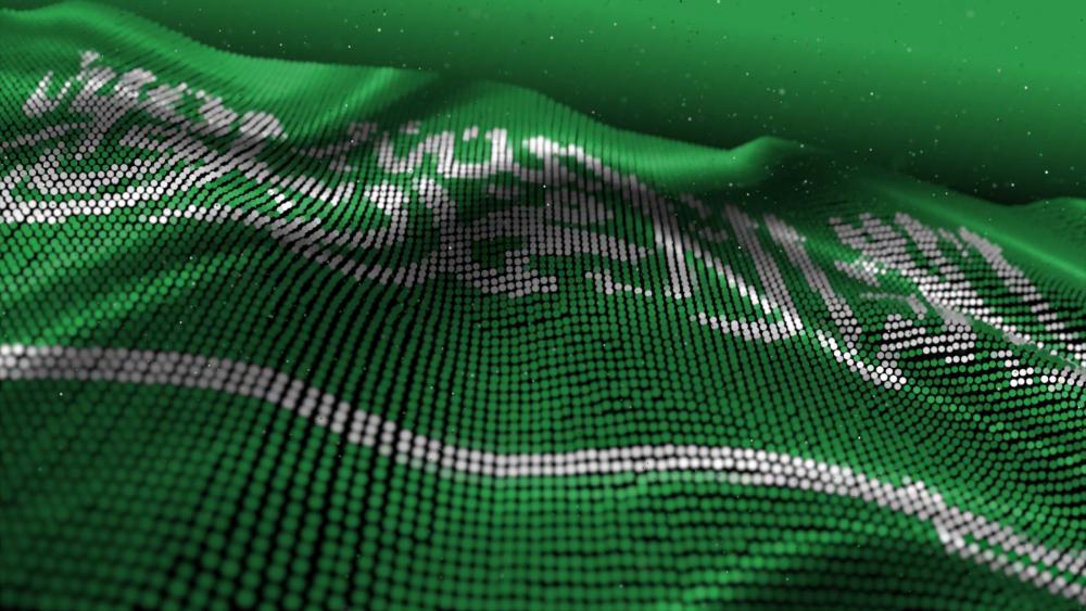 Opinion: Policy Options For Saudi Arabia's New Energy