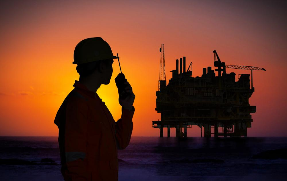 Bullish View On Offshore May Require $80-$100 Oil