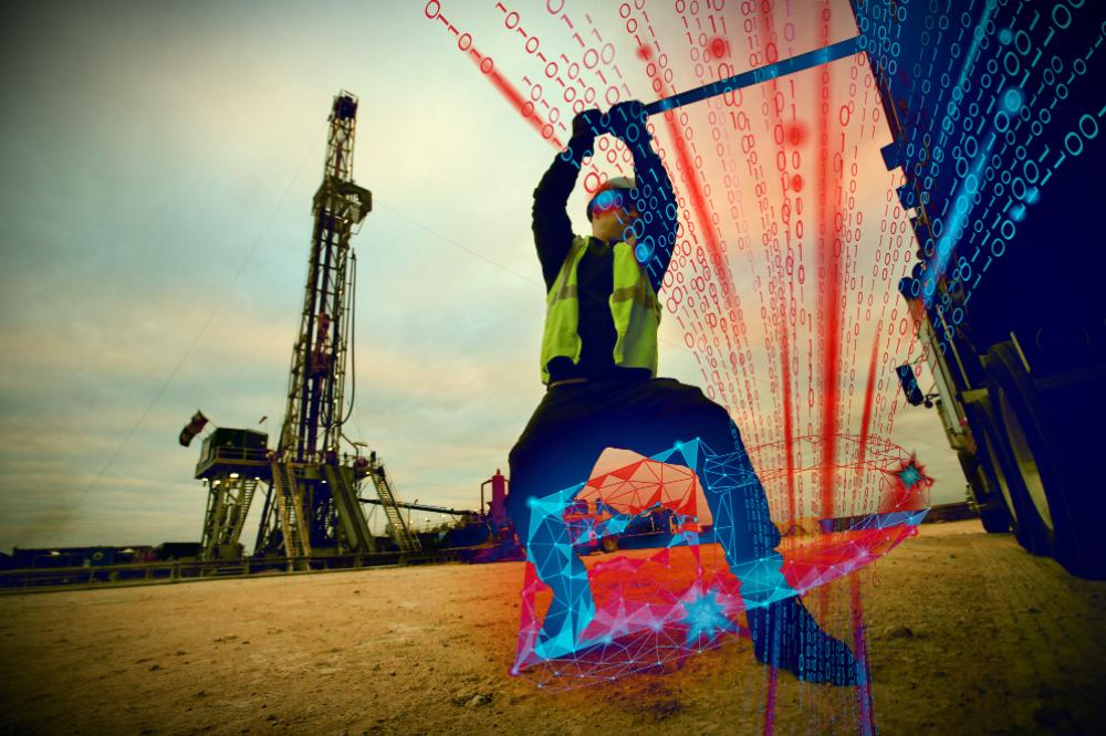 E&P Drilling Technologies: The Key To Unlocking Cash Flow