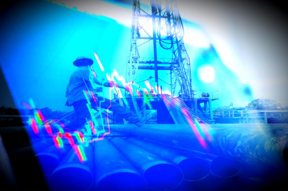KeyBanc: Volatility To Drive Oil, Gas Prices In 2020