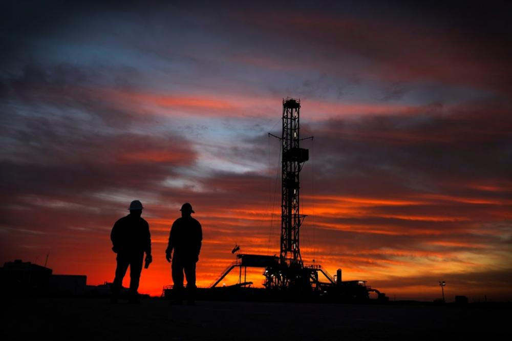 On The Market Oil And Gas Quicklist (Week Of Feb. 12, 2020)
