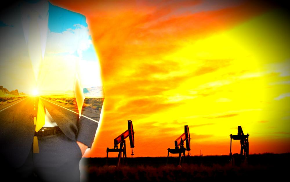 Oil and Gas Private Equity: Post-pandemic Roadmap to Recovery
