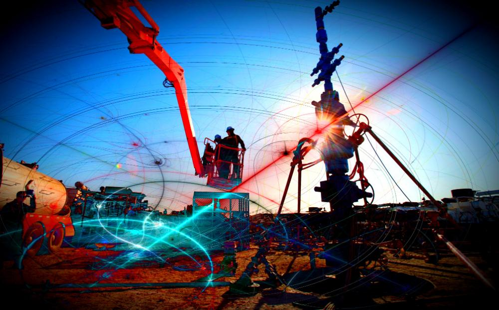 Completions & Production: Smart Tracers Sharpen E&P Industry's Focus on Flow Mapping