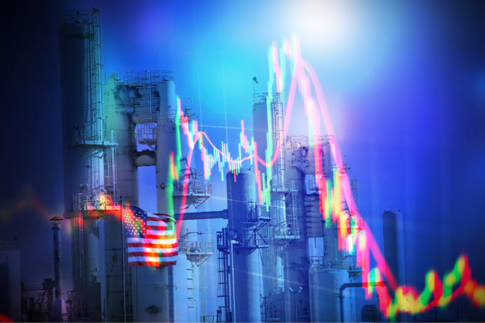 What's Affecting Oil Prices This Week? (Aug. 31, 2020)