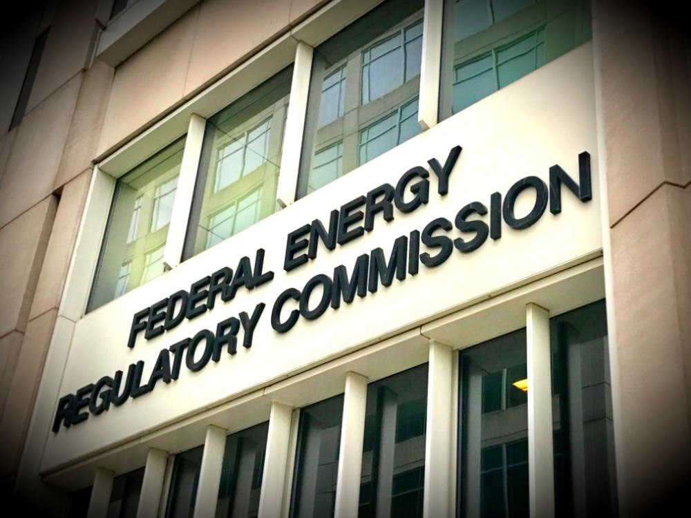 FERC to Examine Climate Change's Threat to Power Reliability Following Texas Freeze