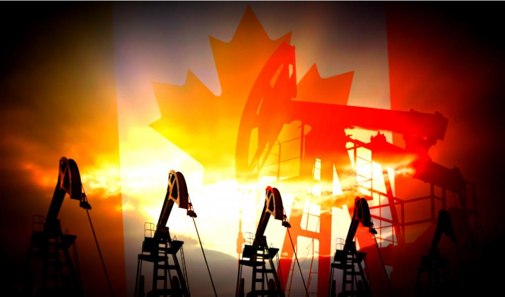 Canadian Oil Patch Braces for More M&A Activity after Record Start to 2021