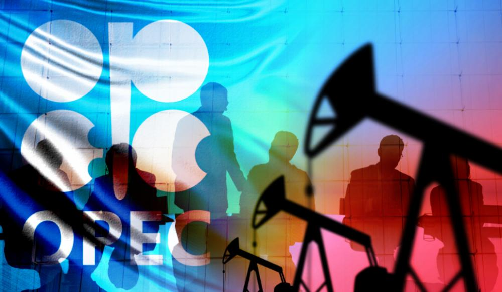 OPEC+ Debates Whether to Raise Oil Output as Price Recovers