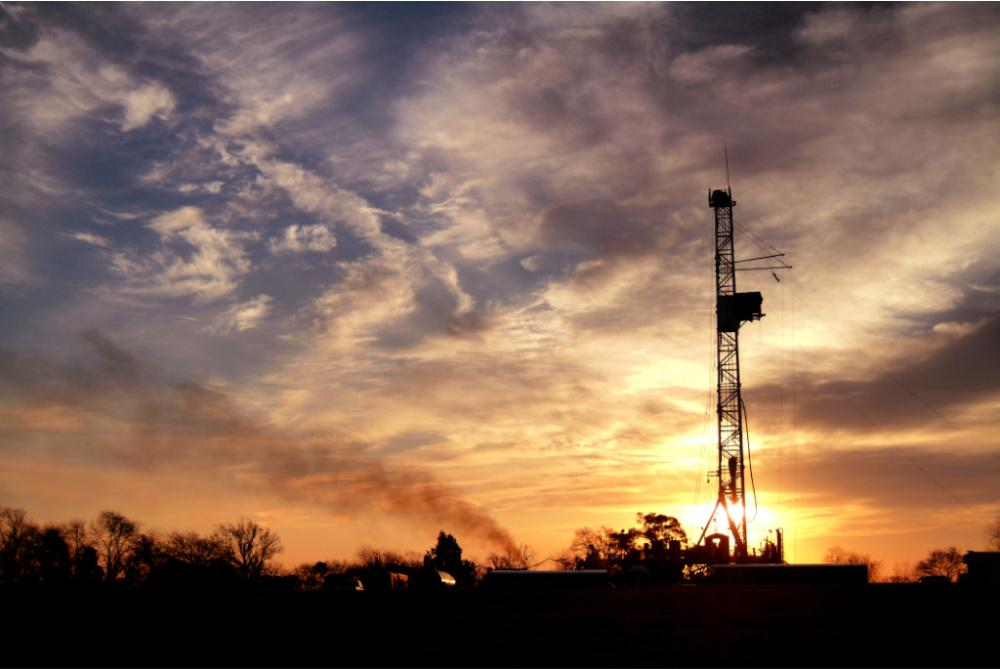 Chesapeake Launches 'Responsibly Sourced' Shale Gas Pilot with Project Canary