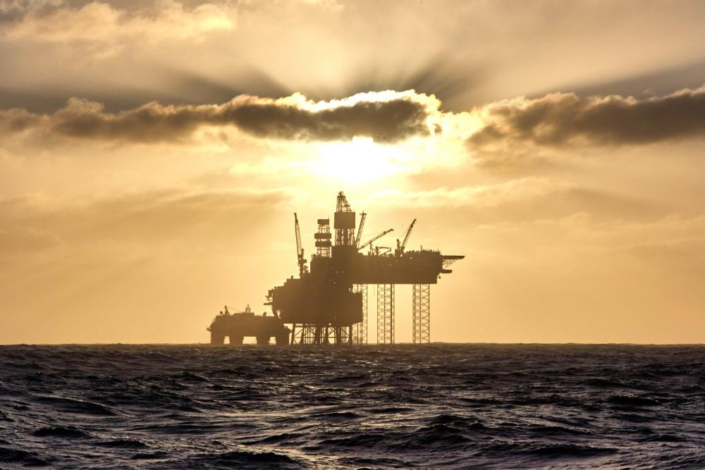 E&P Case Study: Solving Wellbore Challenges Offshore