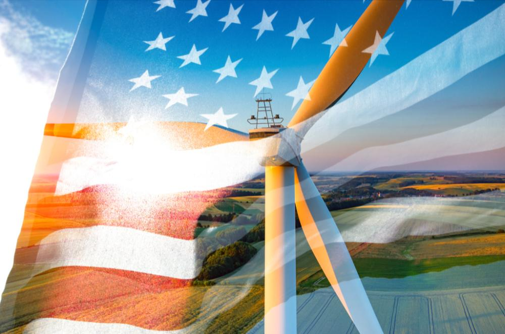 NextEra Expands US Wind Energy Portfolio in $733 Million Deal