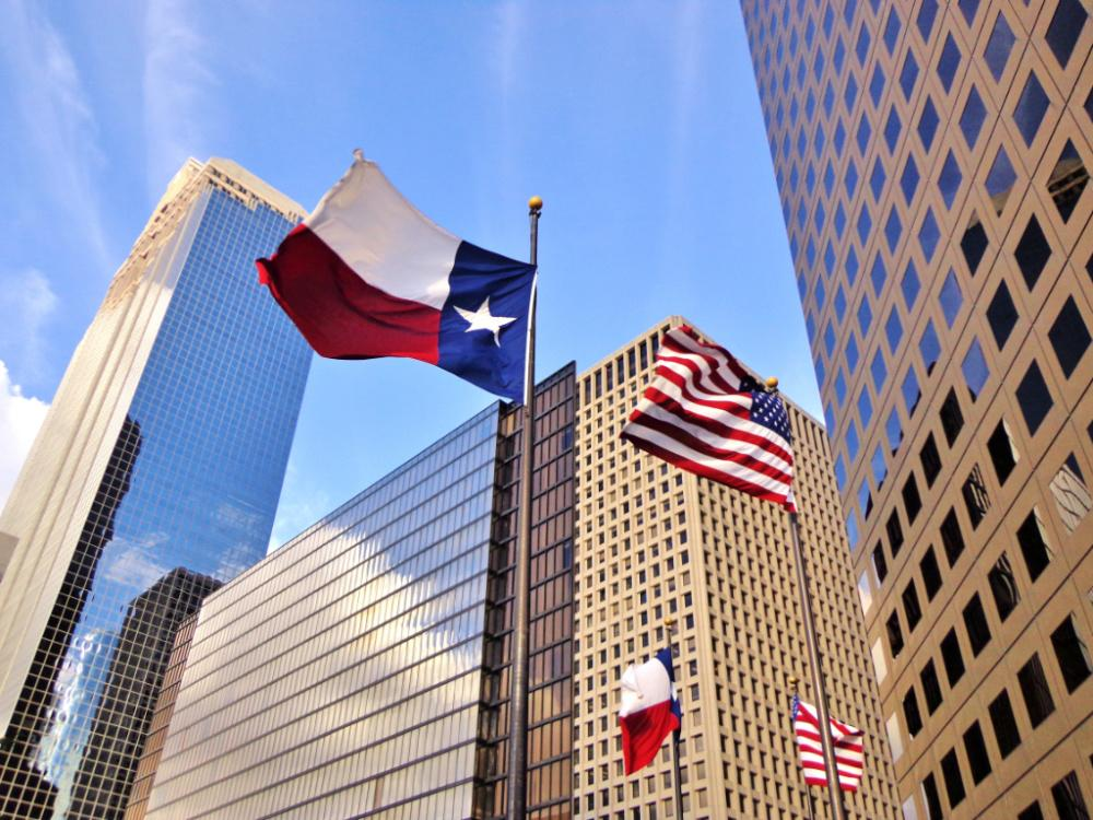 PE-backed 61C Global to Open Houston Office Following Recent Acquisitions