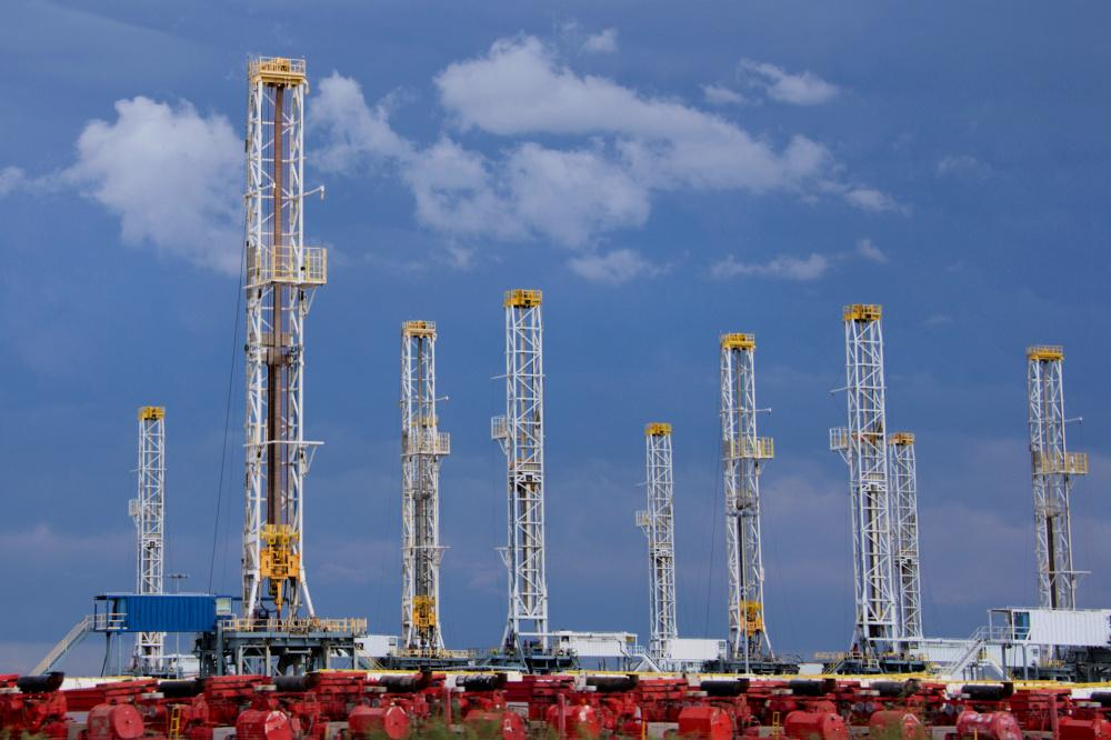 Pioneer's Latest Acquisition to Help Alleviate Concerns of Another Shale Drilling Binge
