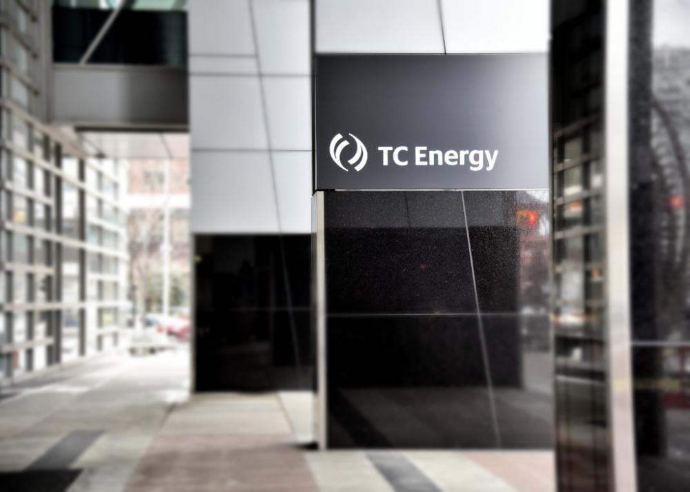 TC Energy Eyes Renewable Energy Opportunities for US Pipeline Business