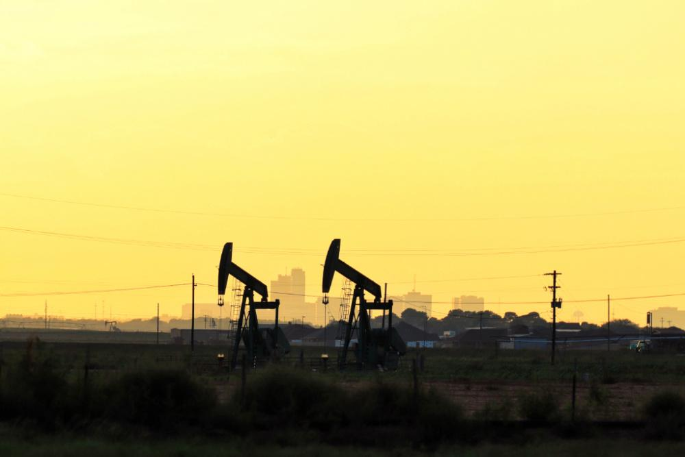 Vencer Energy Makes Debut with Acquisition of Hunt Oil's Permian Basin Position