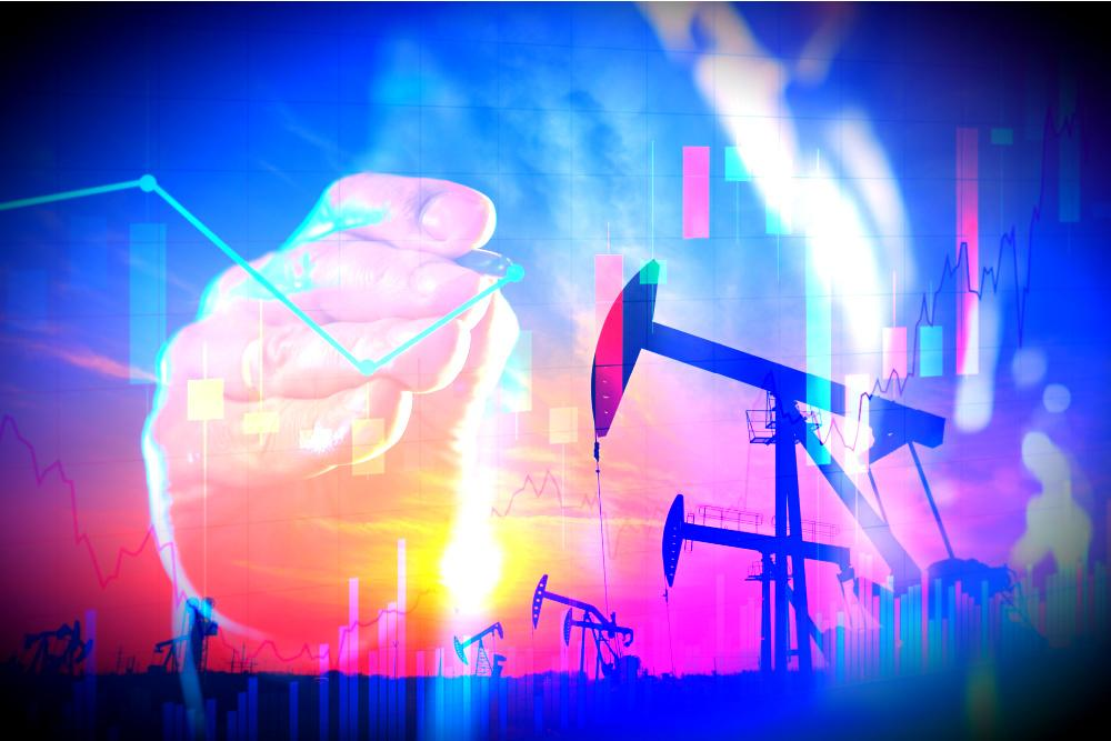 What's Affecting Oil Prices This Week? (April 12, 2021)