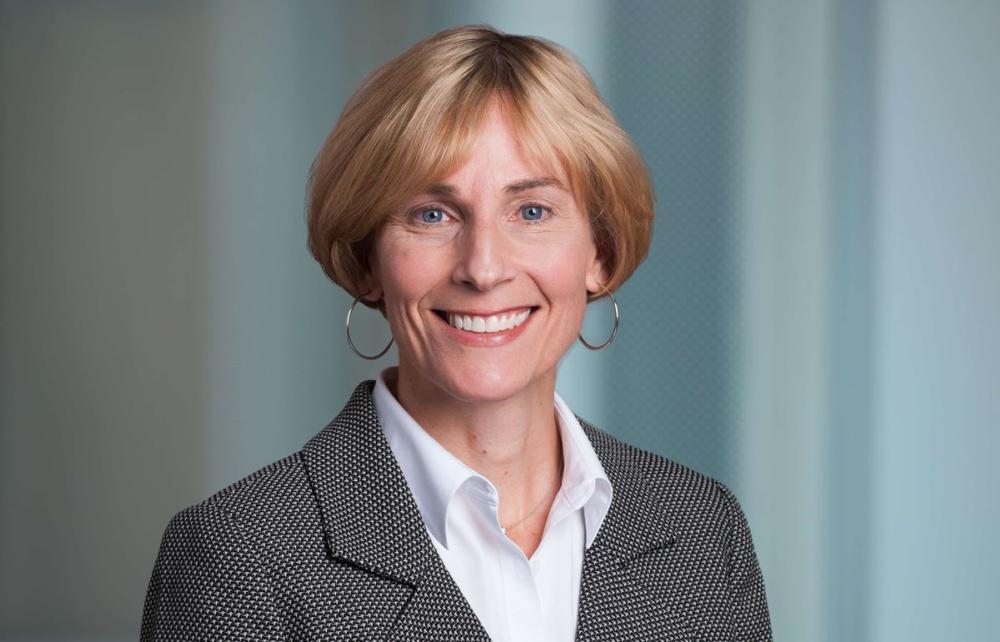 Exxon Mobil Names Kathryn Mikells CFO as Andrew Swiger Retires   Hart Energy