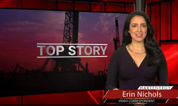 headlines_oil_and_gas_lng_mexico_obrador_germany_erin_nichols_jessica_morales_tall_city_finance