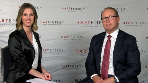 HART ENERGY CONNECT: Noble Royalties CEO On Permian Basin Risk, Rewards