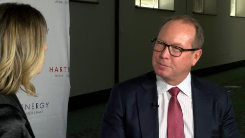 HART ENERGY CONNECT: Noble Royalties CEO: Buying With A Driller's Mindset