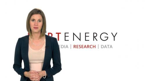 HART ENERGY CONNECT: Marcellus, Utica Takeaway Capacity, EQT Update